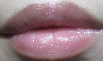 lip_before